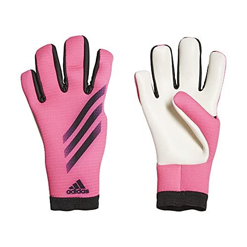 Adidas X GL TRN J Spielerhandschuhe