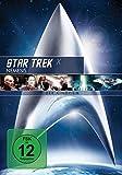 DVD STAR TREK NEMESIS