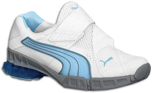 PUMA Women's Cell Kinetic Trainer