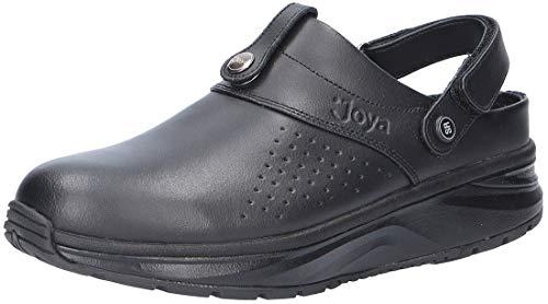Finn Comfort IQ SR Black - Joya Gr. 6