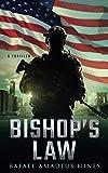 Bishop's Law (Bishop Series)
