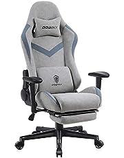 Dowinx 游戲椅/織物(布質)