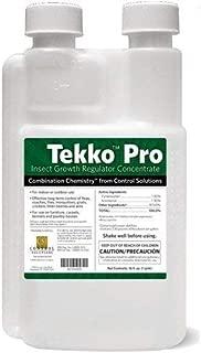 CSI Tekko Pro IGR Insect Growth Regulator 16 Oz