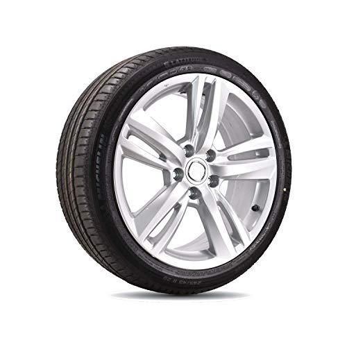 Michelin Latitude Sport 3 XL - 275/40R20 106W - Pneu Été