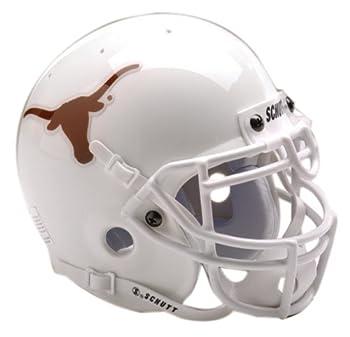 Best texas football helmet Reviews
