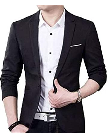 Blazers For Men Buy Suits Blazers Online At Best Prices In India Amazon In
