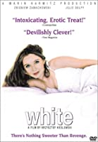 Three Colors - White (Trois couleurs : Blanc) [Import USA Zone 1]