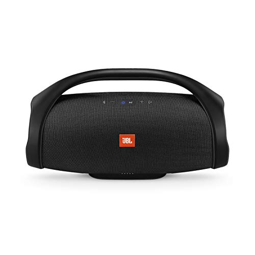 Our #1 Pick is the JBL Boombox