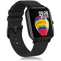 Amatage Waterproof Fitness Smart Watch