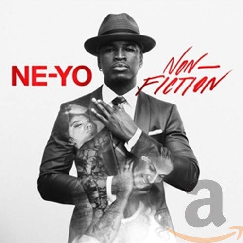 Non-Fiction - Deluxe Edition