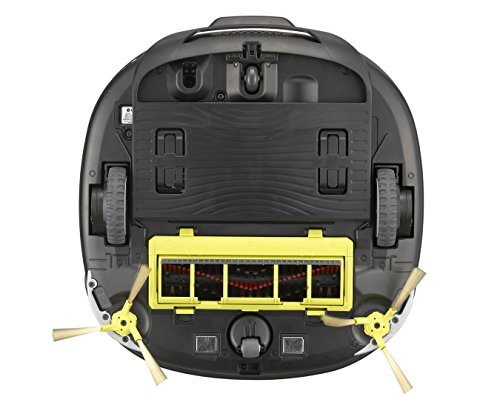 LG Hom-Bot Square VR64701LVMP