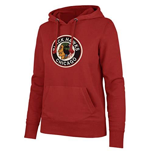 OTS NHL Chicago Blackhawks Women