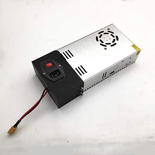 XBaofu For 1pc Creality Ender/Kit de Fuente de alimentación ENDER-3S Impresora 3D