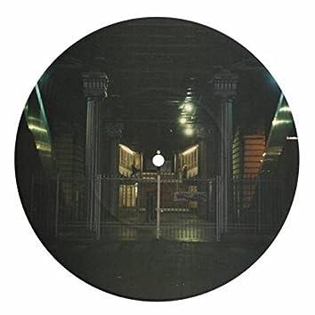 Hate or 8 (Original Mix)