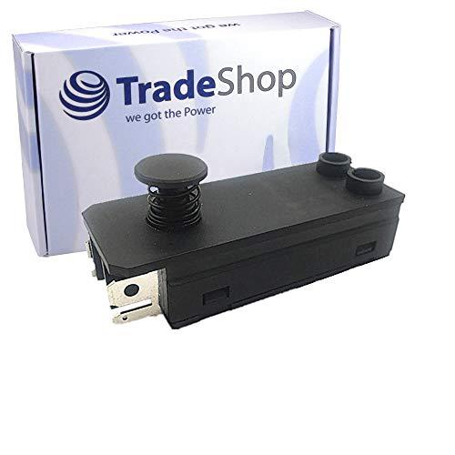 Ersatz Elektronikschalter/Schalter/Ein-Aus-Schalter für Bosch WÜRTH MH 10-SE MH 10-E, Spit 355 390 455 490 750 Bohrhammer Stemmhammer