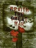 Wraith: The Great War (Wraith the Oblivion)