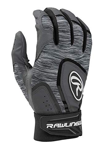 Rawlings 5150WBG-W-91 Rawlngs 5150 Batting Gloves