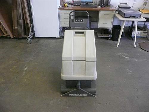 Aquaclean 18 ADV-264059 Walk-Behind Carpet Extractor