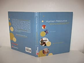 human resource management ivancevich 11th edition