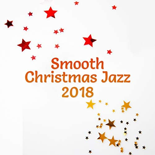 Instrumental Jazz Music Ambient & Chritmas Jazz Music Collection