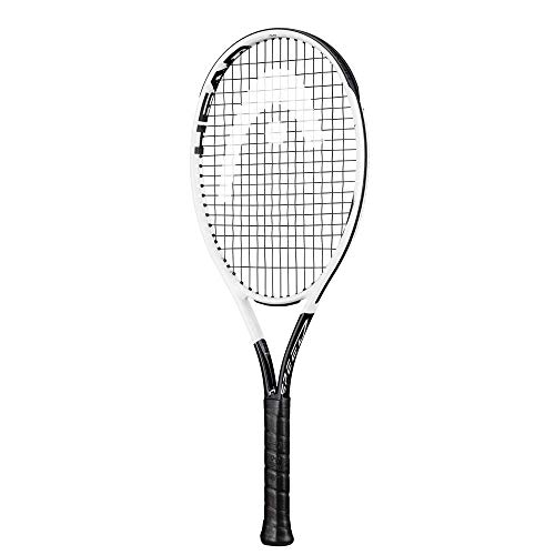 HEAD Speed Jr.25 Raquetas de Tenis, Juventud Unisex,...