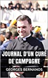 Journal d'un curé de campagne - Format Kindle - 2,63 €