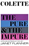 The Pure and the Impure