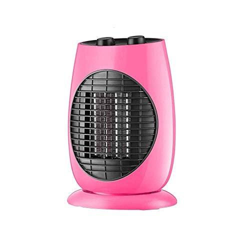Kaxin Elektrische verwarming voor huishoudelijk gebruik, schud de kop van de badkamer klein met snelheidsniveau van de ventilator, kleine zon hot air verticale heater