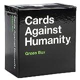 SCV The Funny Game Cards Against Humanity Juego De Mesa De...