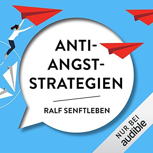 Anti-Angst-Strategien Titelbild