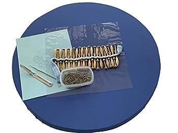 Bobbin Lace Kit for Beginners | Bobbin Lace Online