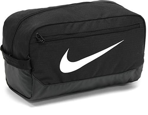 NIKE Brasilia Shoe Bag 13.4×5.9×7.1in