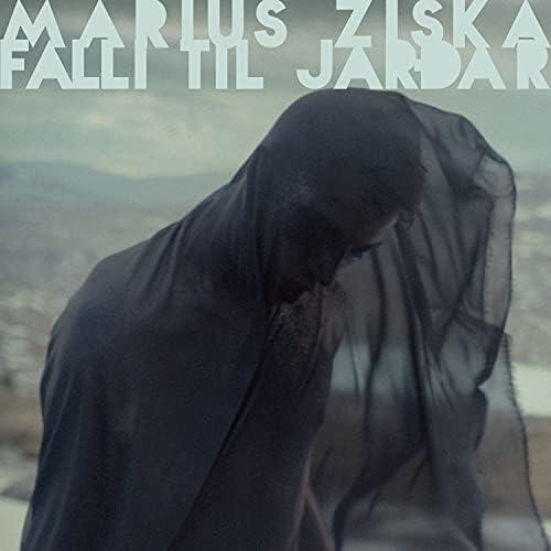 Marius Ziska
