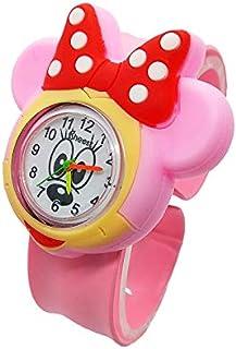 Orologio da ragazza 21 modelli orologi tartaruga Bambini giochi for ragazze dei bambini del regalo di compleanno dei capre...