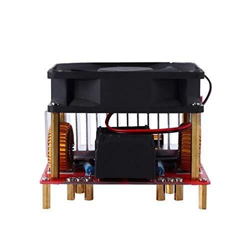 calefactor 350w fabricante Annad
