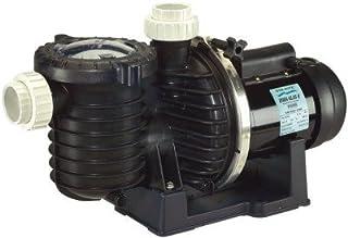 Amazon com: Hot Tub - Pool Heat Pumps / Heaters