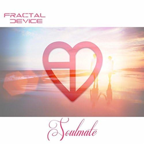 Fractal Device