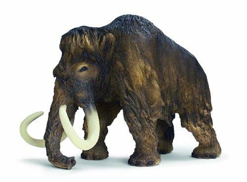 Schleich 16517  - Urzeittiere, Mammut