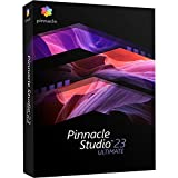 Pinnacle Audio Editing Software