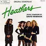Heathers: Original Soundtrack