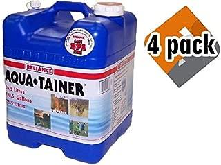 Reliance Products Aqua