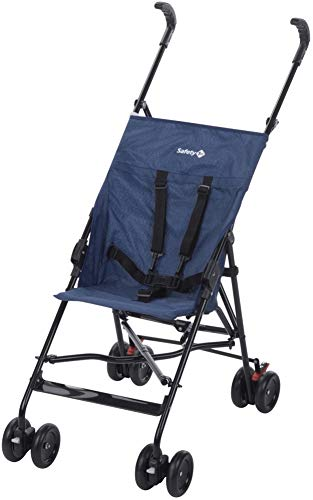 Safety 1st Peps Buggy Blue Chic