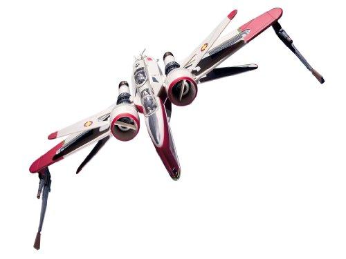 Revell easyKit 06680 - Steckbausatz ARC-170 Fighter