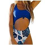 Bañadores Mujer 2021, Bikinis Y Bañadores 2021, Bañadores De Natacion Mujer, Mujeres Mayores En Bañador, Trajes De Baño Mujer Online, Bañadores Y Bikinis, Vestido De Playa Crochet, Bañadores De Señora