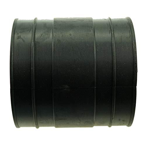 Manguera de escape inferior para OMC Cobra 2.3L 5.0L 5.7L 5.8L Ver detalles 3852742 18-2781