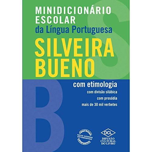 DCL Minidicionário Escolar da Língua Portuguesa. Com Etimologia, Multicores