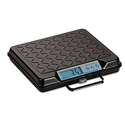 Báscula 250kg marca Salter