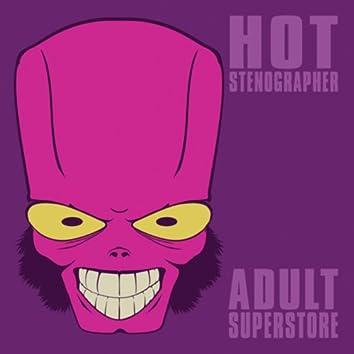 Adult Superstore