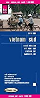 Vietnam South 2015: REISE.3580 by Unknown(2015-07-07)