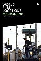World Film Locations: Melbourne